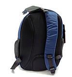Дитячий рюкзак R1929, фото 3