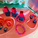 Детское трюмо 008-906 Limo Toy Холодное сердце, фото 7