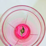 Кружка-блендер Juice Cup c USB зарядкой, фото 3