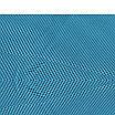 Охлаждающее полотенце LiveUp Cooling Towel 150719, фото 2