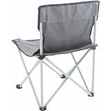Раскладной стул. Размер 50х50х72 см. Нагрузка 90 кг. Bestway 68069, фото 3