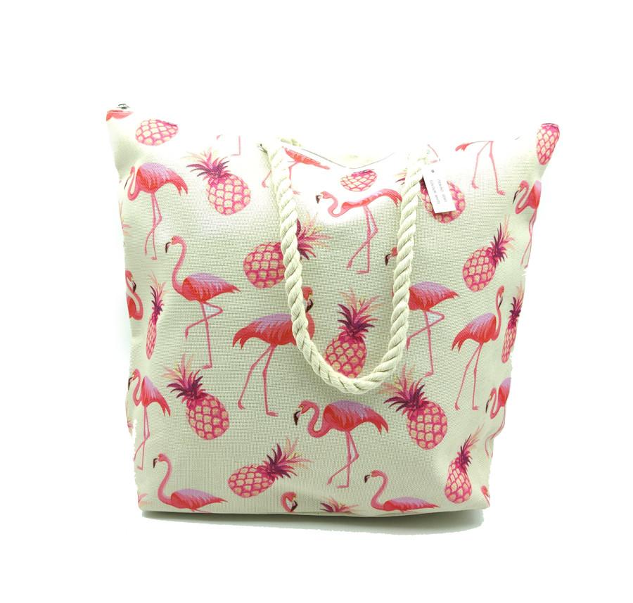 Пляжная сумка SD64