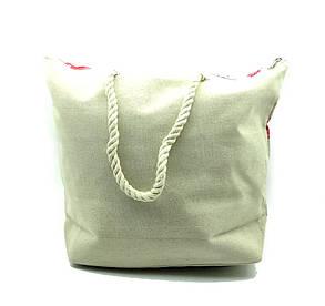 Пляжная сумка SD64, фото 2