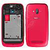 Корпус для Nokia Lumia 610 - оригинальный - Фото