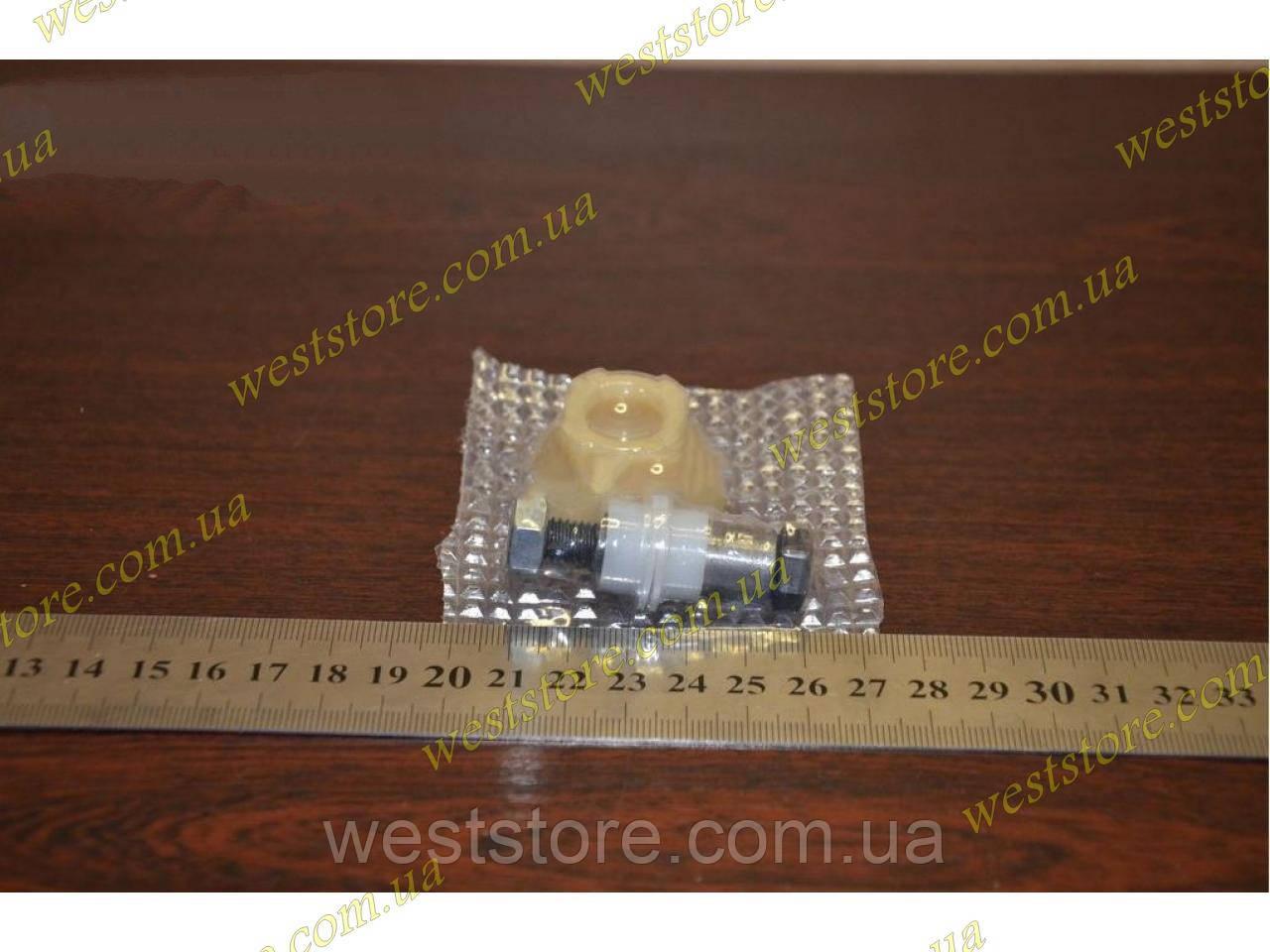 Ремкомплект кулисы Ваз 2108 2109 21099 нового образца (под гайку)