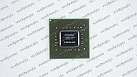 Микросхема NVIDIA N16S-GM-S-A2 GeForce 930M видеочип для ноутбука