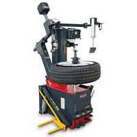 Станок шиномонтажный, автомат. Двухскоростной M&B Engineering TС 555 L-L + TECNOHELP