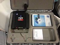 Диагностический мультимарочный сканер для водного транспорта на основе ПК Navigator TXM