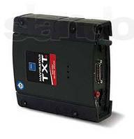 Диагностика грузовых автомобилей Axone 4 Pad