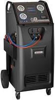 Установка для обслуживания кондиционеров AC 960 (Бесплатное обучение) ИТАЛИЯ 100% werther