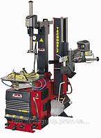Шиномонтажный станок, автоматический, M&B Engineering, TС522 +TECNOHELP