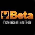 Beta 1930LA - Гайковерт ударный реверсивный 1 DR, 2445 Nm