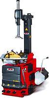 Шиномонтажный станок ТC 522, автоматический, M&B Engineering