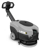 Поломоечная машина Lavor SCL Quick 36 E, Италия