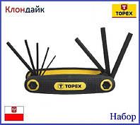Набор TOPEX 35D958