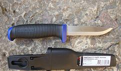 Нож RFR GH 380260