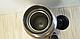 Термос стальной STANLEY 0,7 l ST-10-01562-017, фото 6
