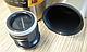 Термос стальной STANLEY 0,7 l ST-10-01562-017, фото 7