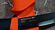 Нож Mora Companion Heavyduty 11867 F (12495/12211), фото 2