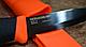 Нож Mora Companion Heavyduty 11867 F (12495/12211), фото 3