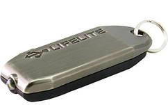 Фонарь карманный True Utility - LifeLite - TU288