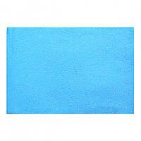 Набір Фетр м'який з гліт., блакитний, 21 * 30см (10л)) Santi