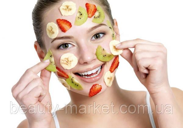 Самые полезные летние маски для лица