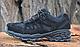 Тактические кроссовки MilTec Trooper Squad 2.5 Black 12823502, фото 6