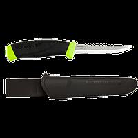 Нож Morakniv Fishing Comfort Scaler 098, Нержавеющая Сталь, 12208
