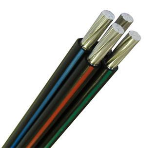 Кабель, шнуры провода различного назначения