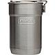 Набор для приготовления пищи стальной STANLEY Adventure 0,71 l ST-10-01290-009, фото 2