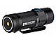 Фонарь OLIGHT S1R BATON XM-L2 NEW S1R BATON, фото 2