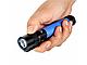 Фонарь OLIGHT S2A BATON XM-L2 BLUE (S2A XM-L2 BL), фото 6