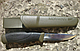 Нож Mora Companion Heavy Duty Mg 11746, фото 2