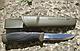 Нож Mora Companion Heavy Duty Mg 11746, фото 3