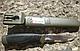 Нож Mora Companion Heavy Duty Mg 11746, фото 4