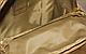 Тактическая - штурмовая универсальная сумка Silver Knight на 9 литров с системой M.O.L.L.E Coyote (098 песок), фото 8