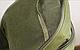 Тактический (городской) рюкзак Oxford 600D с системой M.O.L.L.E 40 л. Olive (ta40 олива), фото 9