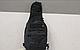 Тактическая - штурмовая универсальная сумка на 6-7 литров с системой M.O.L.L.E (095), фото 2