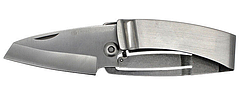 Нож True Utility Clipster Pocket Knife TU579S