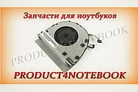 Оригинальный вентилятор для ноутбука DELL VOSTRO V5460 V5470 V5480 (левый+правый) (0HGT7X+0PPD50) (Кулер)
