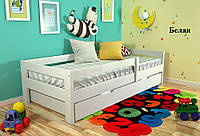 Детская кровать Альф от Производителя