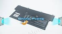 Батарея для ноутбука HP SO04XL (ВЕРСИЯ 2, СМОТРЕТЬ НА ШЛЕЙФ) (Spectre: 13-V000, 13-V100 series) 7.68V 38Wh (844199-855)