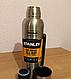 Термос стальной STANLEY 1,3 l ST-10-01603-002, фото 2