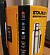 Термос стальной STANLEY 1,3 l ST-10-01603-002, фото 3