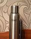 Термос стальной STANLEY 1,3 l ST-10-01603-002, фото 4