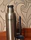 Термос стальной STANLEY 1,3 l ST-10-01603-002, фото 5