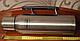 Термос стальной STANLEY 1,3 l ST-10-01603-002, фото 6