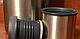Термос стальной STANLEY 1,3 l ST-10-01603-002, фото 7
