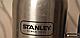 Термос стальной STANLEY 1,3 l ST-10-01603-002, фото 8
